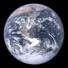 Unser blauer Planet. Er braucht unseren Schutz...