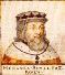 Wer waren die Merovinger ?